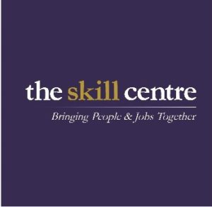 The Skill Centre: Bringing People & Jobs Together